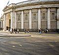 BANK OF IRELAND 442822665.jpg