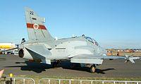 BAe Hawk Mk127 79 Sqn RAAF 1.jpg