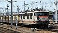 BB16772-Amiens.JPG