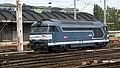 BB67497-Amiens.JPG