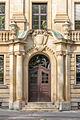 BD-Wiesbaden-20141005-IMG 3829.jpg