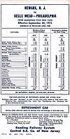 BELLE MEAD 19740930.jpg