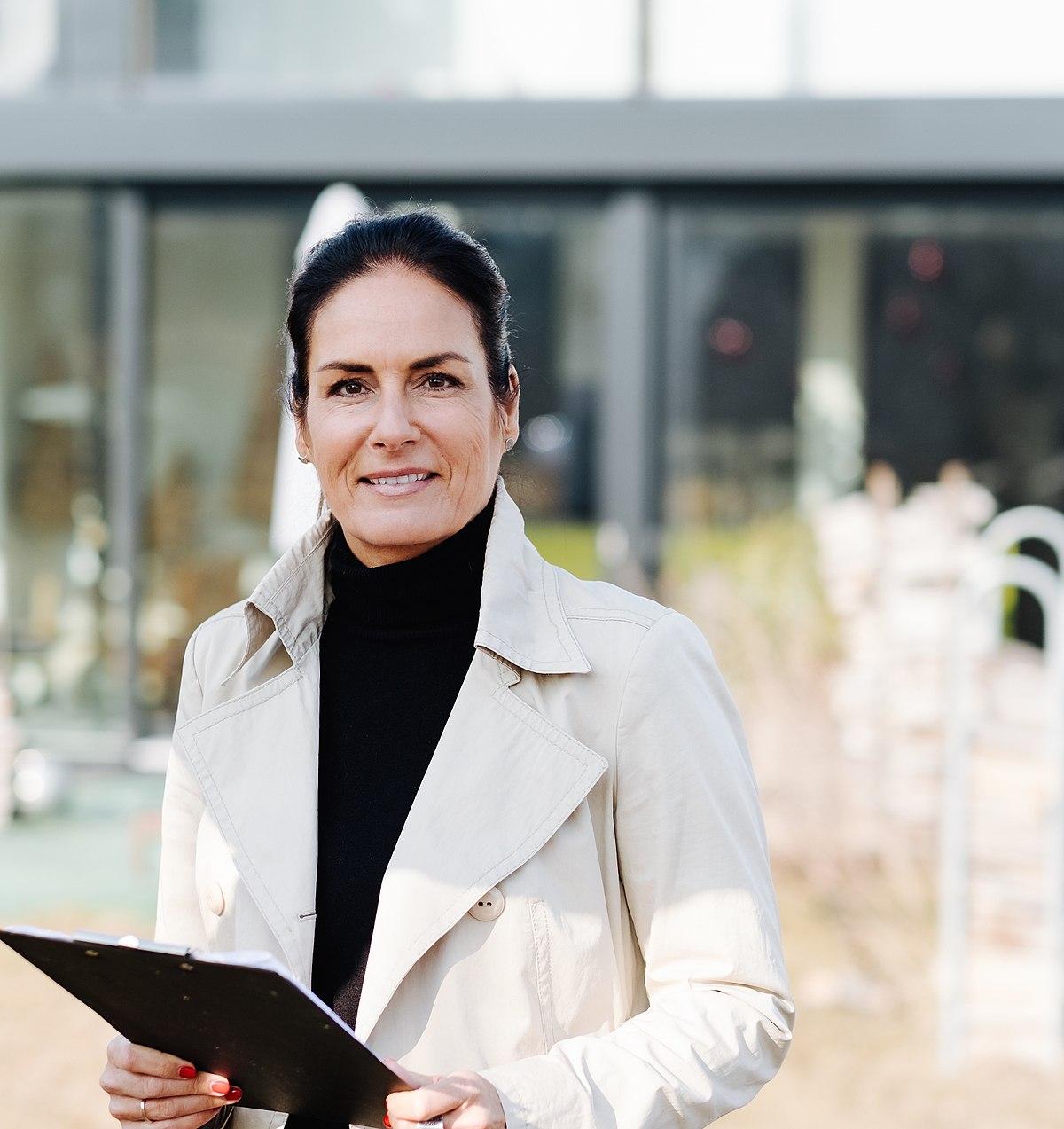 Interview Mit Herrn John Kosmalla Manuela Reibold Rolinger