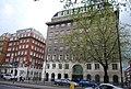BHS, Marylebone Rd - geograph.org.uk - 2601459.jpg