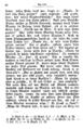 BKV Erste Ausgabe Band 38 030.png