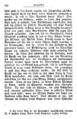 BKV Erste Ausgabe Band 38 192.png