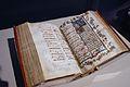 BLW Missal from the Abbey of Saint Denis, 1350.jpg