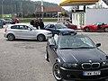BMW 325i Cab+120d M Sport (4571594577).jpg