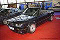 BMW 325i convertible (E30) (6893728688).jpg