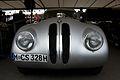 BMW 328 Mille Miglia - Flickr - andrewbasterfield.jpg