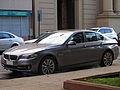 BMW 520d 2014 (19242798642).jpg