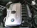 BMW E89 Engine.jpg