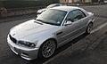 BMW M3 - IMG 5099 - Flickr - Adam Woodford.jpg