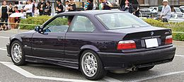 BMW M3 Coupe E36 rear.jpg