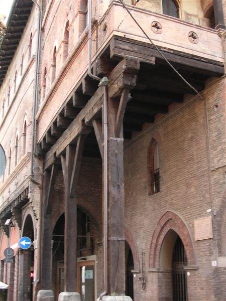 BO-portico