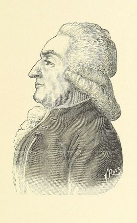 Image illustrative de l'article François de Bonal