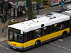 BVG-Bus in Lichtenrade 20141013 2.jpg