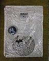 BWS10 - Wikipedia T-Shirt 01.jpg