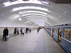 Babushkinskaya Station Moscow.jpg