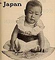 Babyhood (1903) (14742553946).jpg