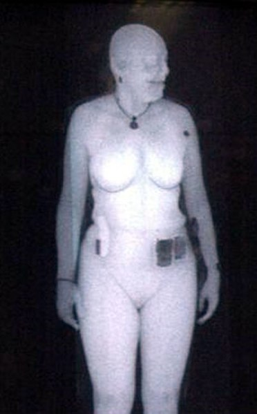 Datei:Backscatter x-ray image woman.jpg