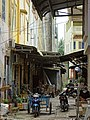 Backstreet Scene - Kratie - Cambodia (48403230376).jpg