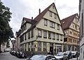 Bad Cannstatt Sulzbachgasse18.jpg