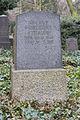 Bad Godesberg Jüdischer Friedhof128.JPG