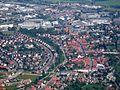 Bad Neustad mit Industriegebiet.jpg