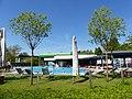 Bad Sassendorf – Kurpark - Sole-Thermalbad - panoramio - giggel (1).jpg