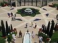 Bahá'í World Centre sites in Haifa (2436310376).jpg