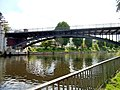 Bahnbrücke der U1 über die Alster.jpg