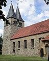 Bahrendorf Evangelische Kirche (02).jpg
