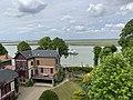 Baie Somme - Saint-Valery-sur-Somme (FR80) - 2021-05-29 - 4.jpg