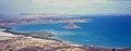 Baie d'Andovobazaha (30324604537).jpg