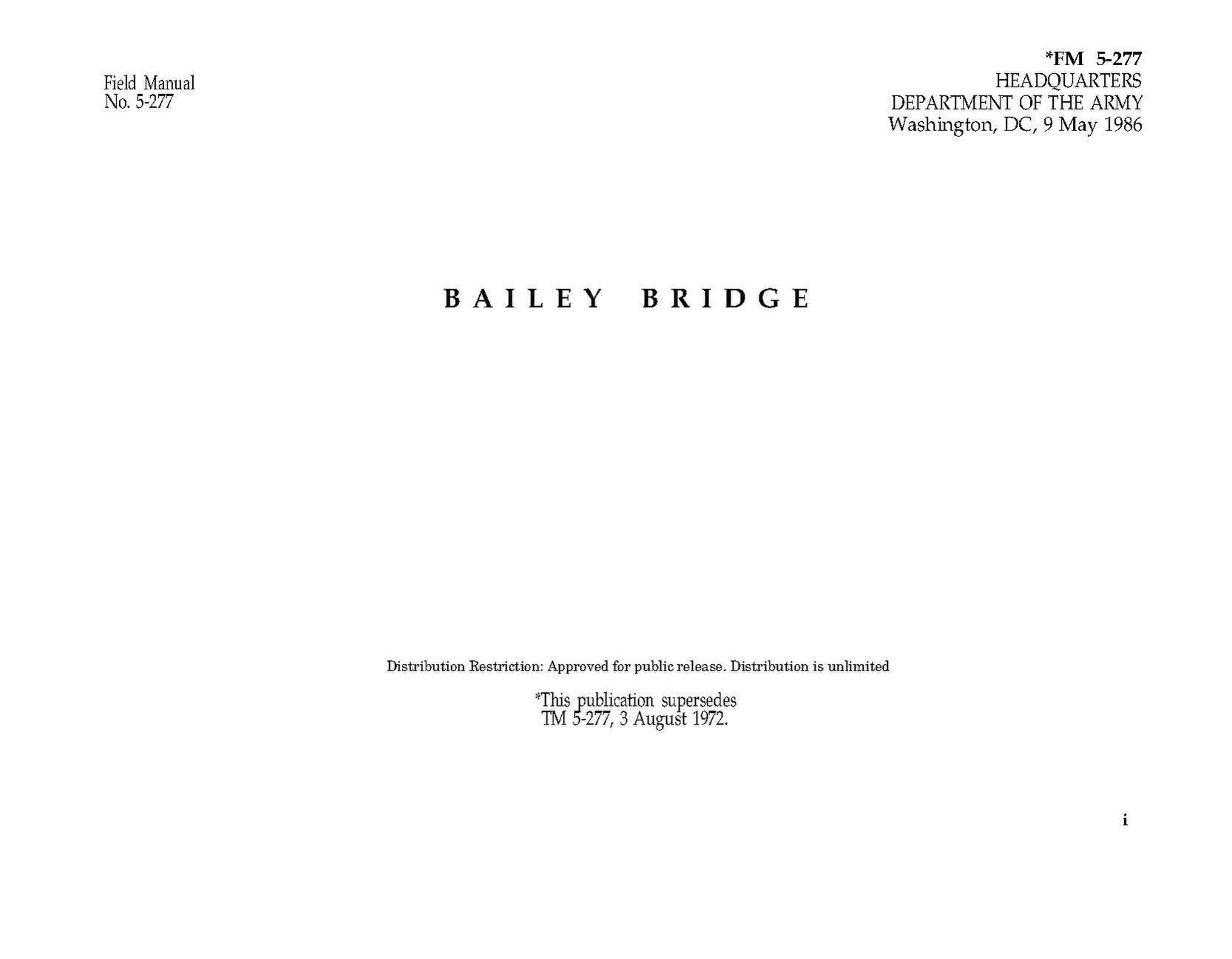 File:Bailey Bridge Construction Manual.pdf - Wikimedia Commons