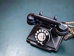 Bakelite Telephone (20967111954).jpg