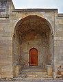 Baku ShirvanshahsPalace 004 8088.jpg