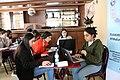 Bakuriani WikiCamp 92.jpg