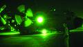Balad Airlifters Complete 25,000th Combat Sortie DVIDS117401.jpg