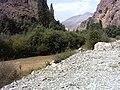 Baladeh road - panoramio.jpg