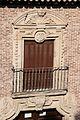 Balcón de la Ermita de la Virgen del Puerto.jpg