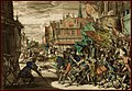 Balen Slag om Thuredrecht 1049.jpg
