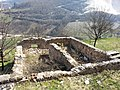 Balići - panoramio (6).jpg