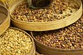 Bali 008 - Ubud - cinnamon and spice.jpg