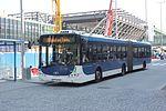 Balice Solaris PR760.jpg