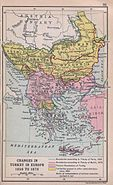 Balkans1912
