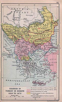 Balkans1912.jpg