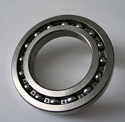 Ball bearing.jpg