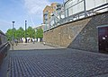 Ballast Quay - geograph.org.uk - 1343139.jpg